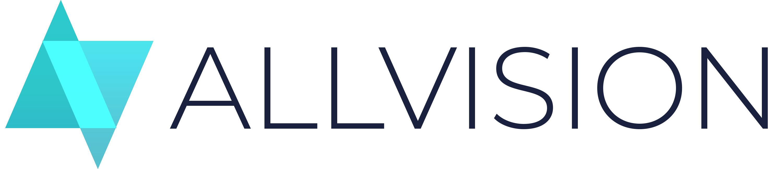 Allvision IO